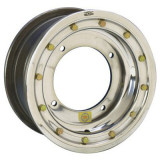 Ultimate Conventional Beadlock Wheel - DWT Evo Wheel
