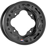 DWT Evo Wheel - Utility ATV Rims & Wheels