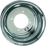 DWT .125 Aluminum Blue Label Wheel - ATV Wheels