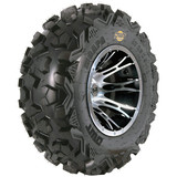 DWT MOAPA Utility Tire - DWT Utility ATV Products