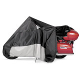 Dowco EZ Zip Motorcycle Cover