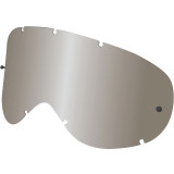 Dragon MDX Anti-Fog Treated Lens - Dragon Utility ATV Products