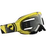 Dragon MDX Angle Goggles - Dirt Bike Goggles and Accessories