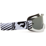 Dragon MDX Print Goggles - Dragon Utility ATV Products