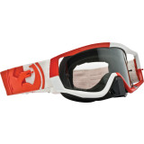 Dragon Vendetta Block Goggles - Dragon Utility ATV Products