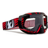 Dragon Vendetta Goggles - Dragon Utility ATV Products