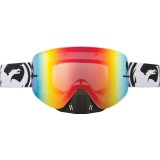 Dragon NFX Goggles - Dragon ATV Products