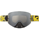Dragon NFX Rockstar Goggles - Dragon Utility ATV Products