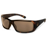 Dragon Cinch Sunglasses -  Motorcycle Sunglasses & Eyewear