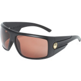 Dragon Shield Sunglasses - DRAGON-FEATURED Dragon Dirt Bike