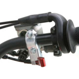 Dr. D Hotstart System - Dr. D Dirt Bike Products