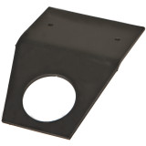 Dr. D Hour Meter Bracket - Steering Stem Mount - Dr. D ATV Parts