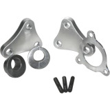 Dr. D Engine Relocation Kit - Dr. D Dirt Bike Products
