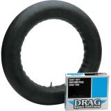 Drag Specialties Center Metal Valve Tube - Cruiser Inner Tubes
