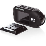 Drift Innovations HD Ghost Action Camera -