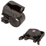Drift Innovations Spare Handlebar Mount - Drift Innovations ATV Products