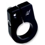 Driven Racing Universal Brake Reservoir Clamp - Driven Racing Motorcycle Products