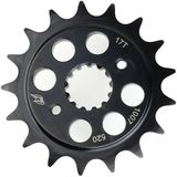 Driven Racing Front Sprocket - Suzuki Motorcycle Drive