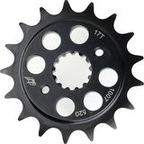 Driven Racing Front Sprocket
