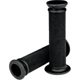 Driven Racing Grippy Thin Race Grips - Driven Racing Motorcycle Products
