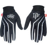 Deft Family Artisan 2 Lifestyle Gloves - Deft Family ATV Products