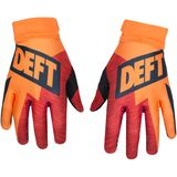 Deft Family Catalyst 4 Gloves - Evident - Dirt Bike Gloves