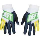 Deft Family Artisan 3 Gloves - Evident - Dirt Bike Gloves