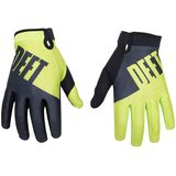 Deft Family EQVLNT Gloves - Choice - Dirt Bike Gloves