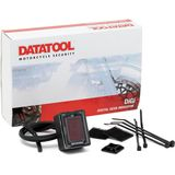 Datatool Digital Gear Indicator - Motorcycle Products