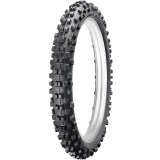 Dunlop Geomax AT81 Front Tire - Dirt Bike Tires
