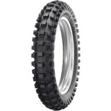 Dunlop Geomax AT81 Rear Tire - Motorcycle Tires
