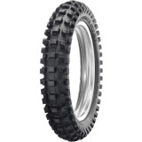 Dunlop Geomax AT81 Desert RC Rear Tire - Motorcycle Tires