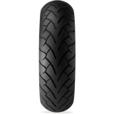 Dunlop D220 Rear Tire - Dunlop 170 / 60R17 Motorcycle Tires