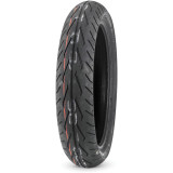 Dunlop D251 Front Tire - Cruiser Tires
