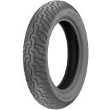 Dunlop D404 Front Tire -  Cruiser Tires