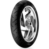 Dunlop Elite 3 Radial Touring Front Tire -  Cruiser Tires