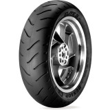 Dunlop Elite 3 Radial Touring Rear Tire -  Cruiser Tires