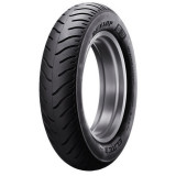 Dunlop Elite 3 Bias Touring Rear Tire -  Cruiser Tires