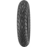 Dunlop GT501 Front Tire -  Cruiser Tires