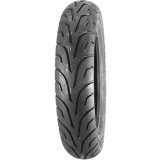 Dunlop GT501 Rear Tire - 120 / 90-18 Motorcycle Tires