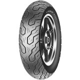 Dunlop K555J Rear Tire - Dunlop Cruiser Products