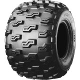 Dunlop KT335 Radial Rear Tire - Dunlop Utility ATV Products