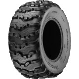 Dunlop KT515 Rear Tire - Dunlop Utility ATV Products