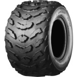 Dunlop KT705 Rear Tire - ATV Tires