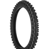 Dunlop Geomax MX31 Front Tire - Yamaha YZ85 Dirt Bike Tires