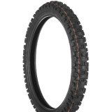 Dunlop Geomax MX71 Front Tire - Yamaha YZ85 Dirt Bike Tires