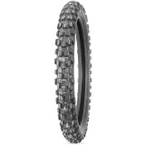 Dunlop D606 Front Tire - Dirt Bike Tires