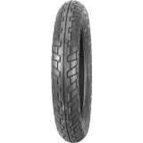Dunlop K630 Front Tire