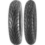 Dunlop GT501 Tire Combo - Motorcycle Tire and Wheels