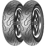 Dunlop K555 Tire Combo - Dunlop Cruiser Products